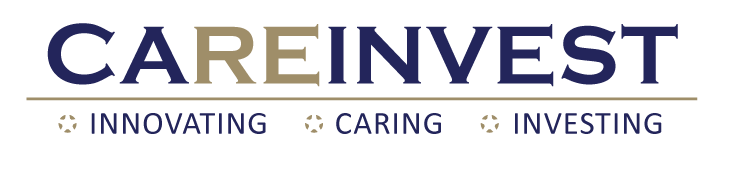 Care Invest Group